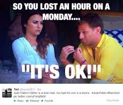 The Bachelor Memes - the bachelor 2014 memes image memes at relatably com