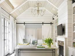 White House Interior Design Best 20 Pool House Interiors Ideas On Pinterest U2014no Signup