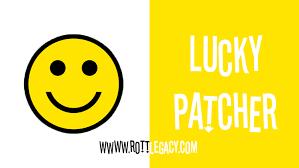 Lucky Patcher Lucky Patcher V6 8 8 Rott Legacy