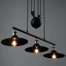 3 light canopy kit three light pendant pendant light cord covers elkar club