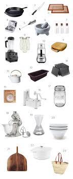 common kitchen appliances 129 best culinary tools images on pinterest kitchen stuff cooking
