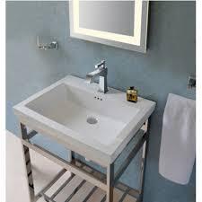 Bathroom Vanity 19 Inches Deep by 15 To 20 In Depth Bathroom Vanities Homeclick Inside Awesome 19