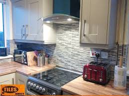 Kitchen Tiles Belfast Kitchens Tiles Direct Limited