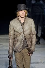 362 best john varvatos images on pinterest menswear men u0027s style