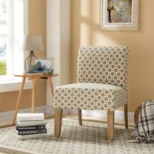 living room chairs under 200 furniture fabulous 50 attractive accent chairs under 100 for