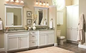 White Bathroom Cabinet White Bathroom Cabinets White Bathroom Wall Cabinet With Shelf