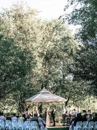 outdoor wedding venues mn trellis garden stillwater mn home outdoor decoration