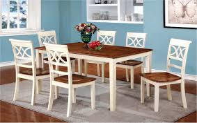 expandable dining table set inspirational country style dining