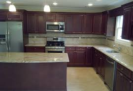 Calgary Kitchen Cabinets by Intrigue Kitchen Cabinet Sales Jobs Calgary Tags Kitchen