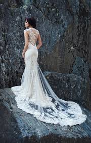 idã e robe pour mariage 127 best robe et mariage images on beautiful dresses