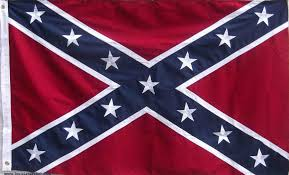 Rebel Flag Picture Cotton Flags Louisiana Rebel