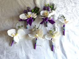 wedding flowers orchids new ideas wedding flowers orchids with orchid cascading