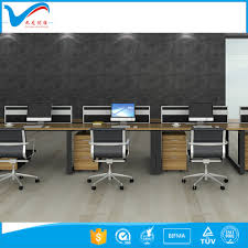 modern office workstation modern office workstation suppliers and