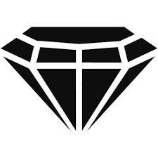 black diamond black diamond blackdiamondnow