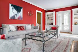 livingroom designs living room design ideas inspiration pictures homify