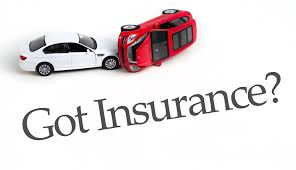 auto accident insurance in texas