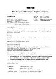 Professional Resume Templates Download Free Resume Templates Simple Job Illustration Concept Of