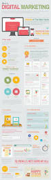 target the breakroom black friday not on my schedule 17 best images about marketing infographics on pinterest digital