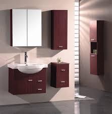 melamine bathroom cabinets melamine bathroom cabinet offers from melamine bathroom cabinet
