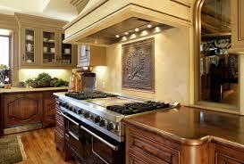 modern classic kitchen modern tuscan kitchen design outofhome