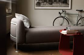 mega sofa chris martin for massproductions the mega sofa collection flodeau