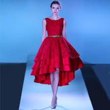 girls sage tea length dress online girls sage tea length dress