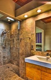 shower ideas for bathrooms 30 ways to enhance your bathroom with walk in showers