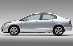 honda civic 2010 change used 2009 honda civic gas pricing for sale edmunds