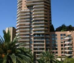 chambre immo monaco apartments for sale in monaco monte carlo chambre immobilière