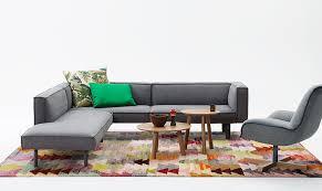 Jardan Side Table Jardan Un Art De Vivre Typiquement Australien Modular Sofa