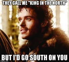 Game Of Thrones Red Wedding Meme - 91 best game of thrones images on pinterest ice songs and fire