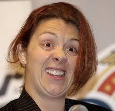 top ten scottish comedy shows u2013 the scottish sun