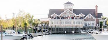 island catering halls shelter island catering halls venues reception locations