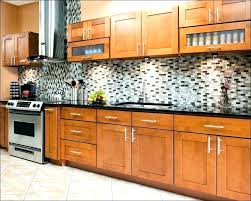 brookhaven cabinets replacement parts brookhaven cabinets replacement parts home furniture rental san