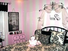 paris themed bedroom decor uk best ideas on pink themes u2013 drone