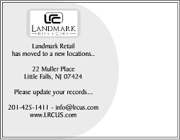 Business Card Measures Exciting Moo Business Card Holder 24 On Custom Business Cards With