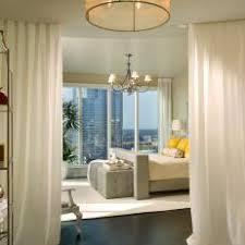 photos hgtv Fabric Room Divider