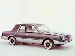 24 best the worst cars ever made images on pinterest cars car
