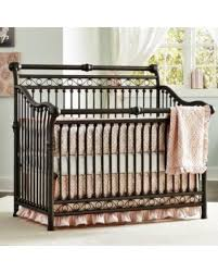 Baby Convertible Crib Get The Deal Baby S Furniture Inc Cirque Convertible Crib