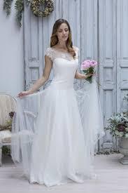 robe mariã e fluide la robe bohème selon laporte mariage