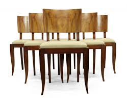 dining room art deco chairs 1200x976french art dining room chair