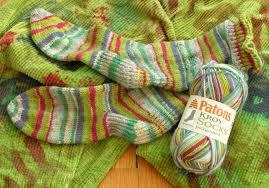 pattern kroy socks rejiquar works jacquard moss