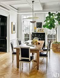 cuisine avec salle a manger int馮r馥 meuble cuisine haut porte vitr馥 100 images porte cuisine laqu