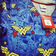 wonder woman scrub top must own this guess it u0027s at the wal mart