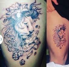 33 best simba lion tattoos on thigh images on pinterest animal