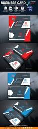 5747 best business card templates images on pinterest corporate