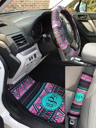 cheap lexus wheel covers aztec tribal car accessories mix and match personalized car mats