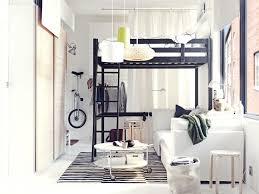 ideen für jugendzimmer wohndesign 2017 cool attraktive dekoration jugendzimmer