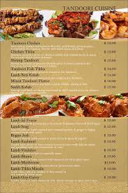 balbir s restaurant menu menu india palace home salem oregon menu prices restaurant