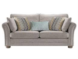 buy a sofa annetts furniture buy sofas beds and dining furniture